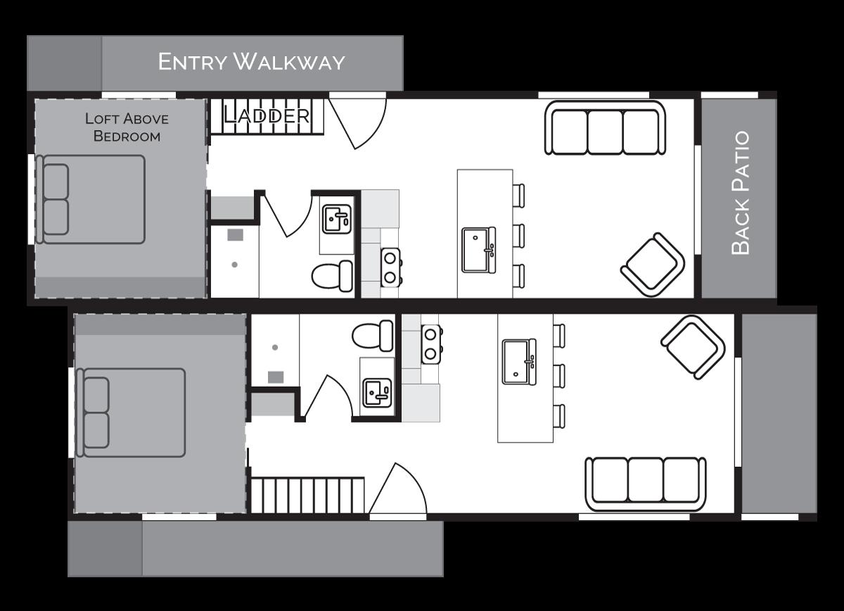 hayden-village-townhomes-floorplan-01