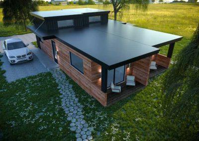 hayden-village-townhomes-modern-afforable-EDIT