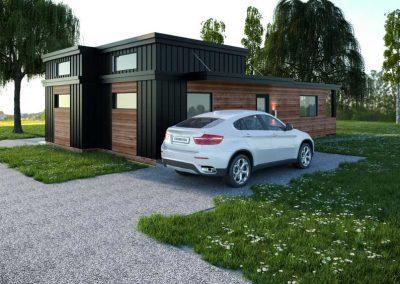 hayden-village-townhomes-modern-housing-EDIT