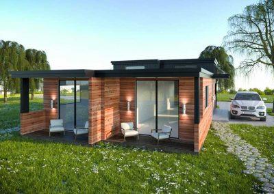 hayden-village-townhomes-modern-rear-view-EDIT